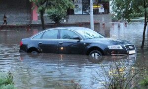 flood-audi_thumb