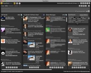 tweetdeck-idea